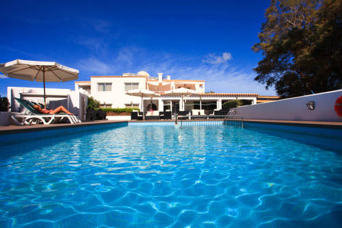 Formentera hotels apartments and rooms - Apartamentos punta rasa formentera ...